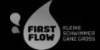 First Flow BABYfriendly Partner