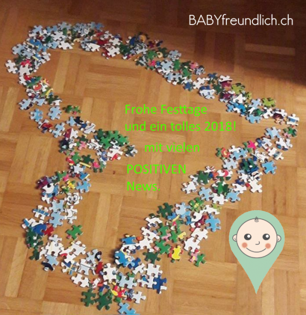 http://www.babyfreundlich.ch/bilder/600/bbf_frohefesttage.png