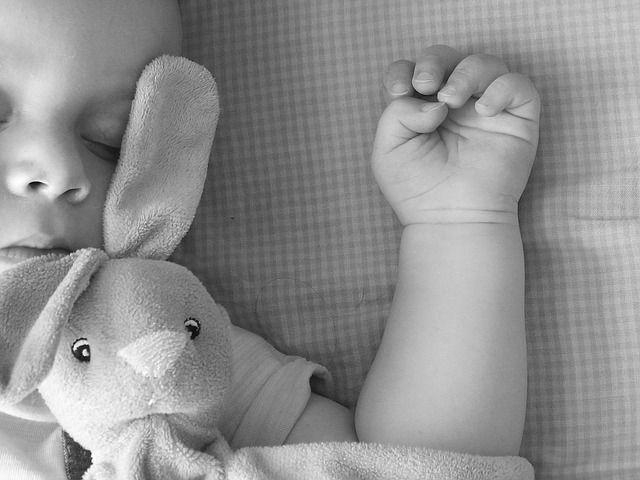 http://www.babyfreundlich.ch/bilder/690/rss_fachberatung_640.jpg