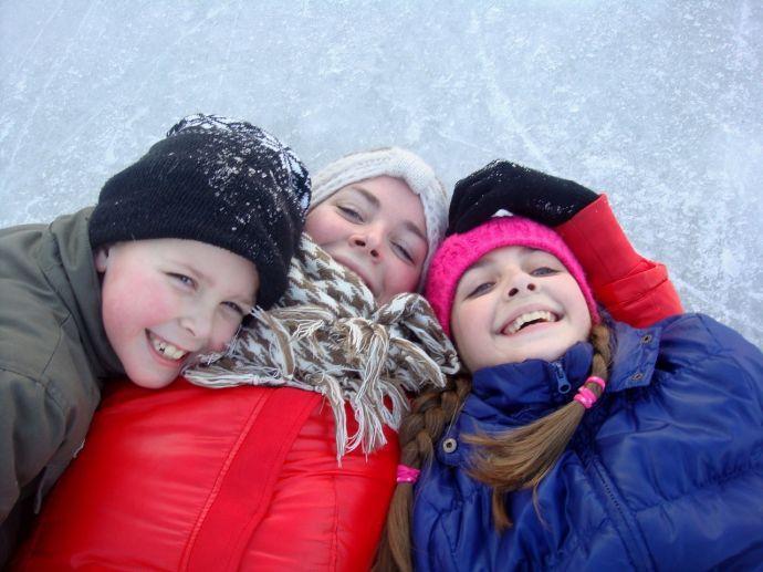 http://www.babyfreundlich.ch/bilder/690/rss_familienpass1.jpg