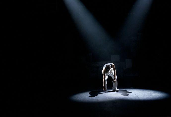 http://www.babyfreundlich.ch/bilder/690/rss_theater.jpg