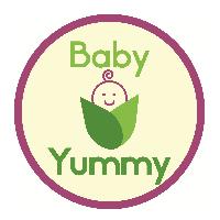 BabyYummy by Babyfreundlich.ch