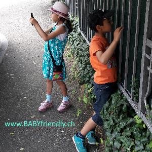 http://www.babyfreundlich.ch/bilder/Experten.png