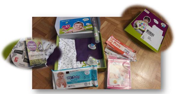 http://www.babyfreundlich.ch/bilder/post_08_coop_paket.JPG